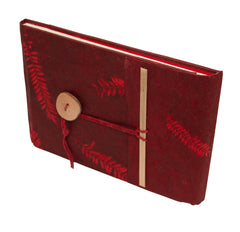 Traveler Journals - Journal - Anglesey Paper Company  - 3