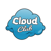 Cloud Club
