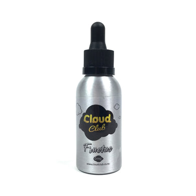 Cloud Club Fructus