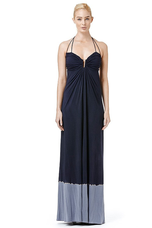 Bathing Dress - Clearance