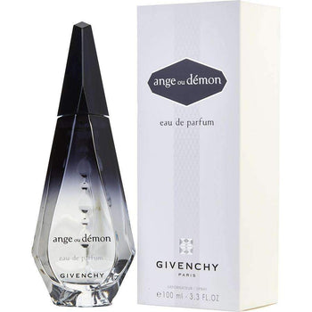 Ange Ou Demon Perfume for Women