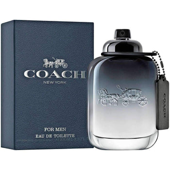 Coach Cologne for Men by Coach