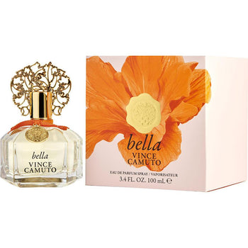 Vince Camuto Bella Perfume for Women