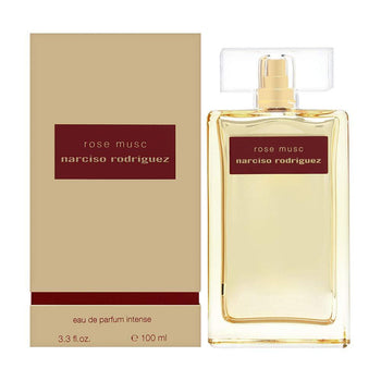 Rose Musc Intense Narciso Rodriguez