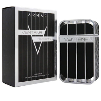Armaf Ventana Cologne for Men