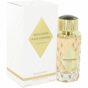 BOUCHERON PLACE VENDOME