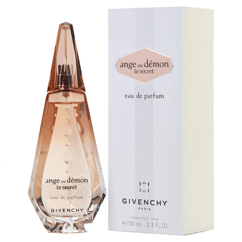 Givenchy Ange Ou Demon Le Secret for Women