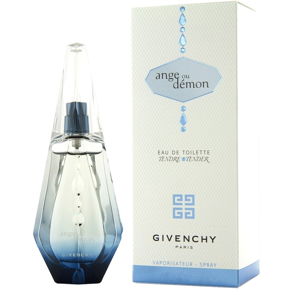 Givenchy Ange Ou Demon Tender for Women