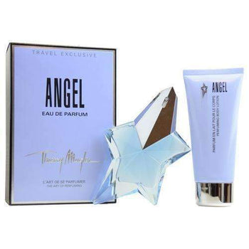 Angel Gift Set