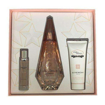 Ange Ou Demon Le Secret Gift Set for Women by Givenchy