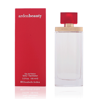 Arden Beauty by Elizabeth Arden Perfume for Women