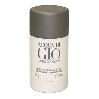 Acqua Di Gio Deodorant for Men by Giorgio Armani
