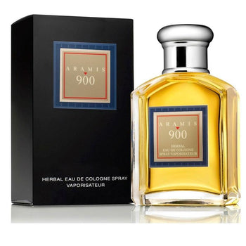 Aramis 900 For Men