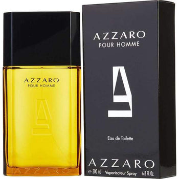 Azzaro Pour Homme for Men