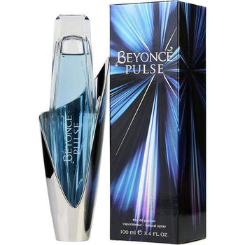 Beyonce Pulse Perfume for Women