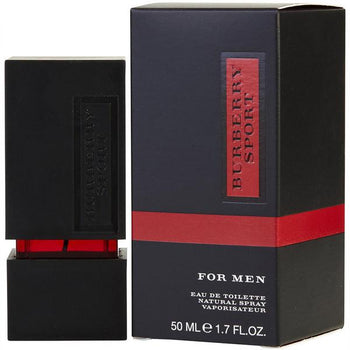 Burberry Sport Cologne for Men