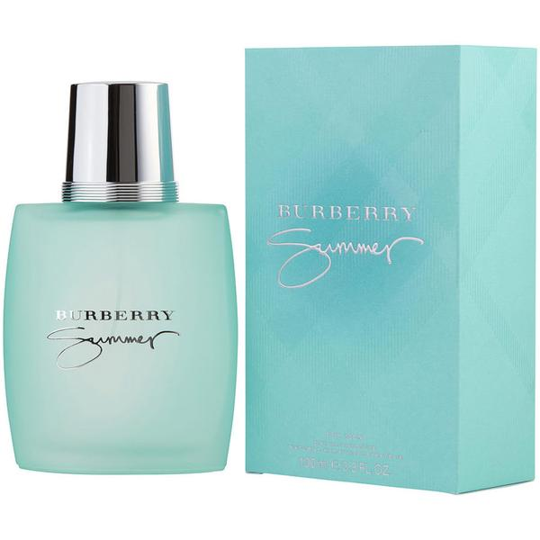Burberry Summer Cologne for Men by Burberry