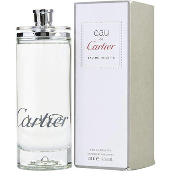 Eau De Cartier Cologne for Men by Cartier