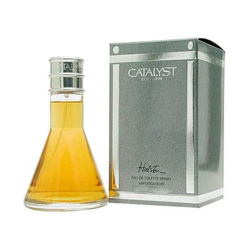 Catalyst by Halston Cologne for Men