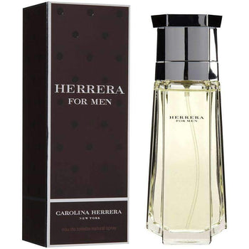 Carolina Herrera Cologne for Men