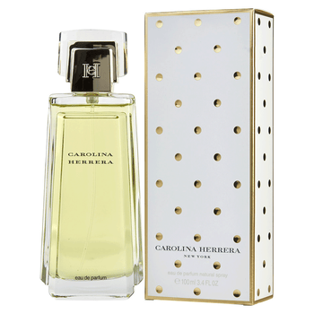 Carolina Herrera Perfume for Women