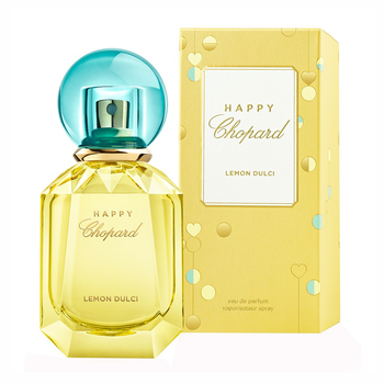Chopard Happy Lemon Dulci