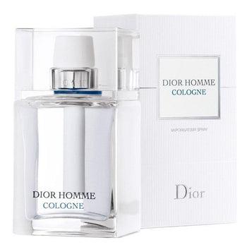 Dior Homme Cologne for Men by Christian Dior