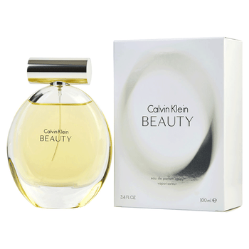 Ck Beauty for Women by Calvin Klein