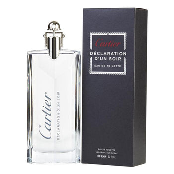 Cartier Declaration D'un Soir Perfume for Women by Cartier