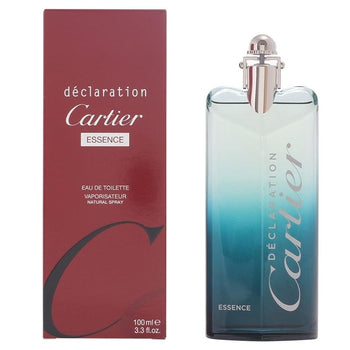 Cartier Declaration Essence for Men by Cartier