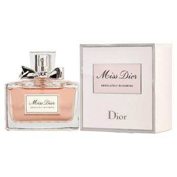 Miss Dior Absolutely Blooming Perfume for Women by Christian Dior