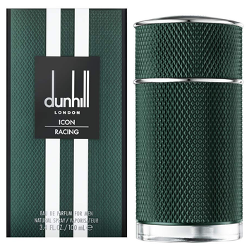 Dunhill Icon Racing Green