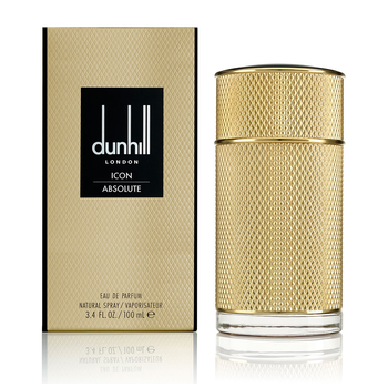 Dunhill London Icon Absolute