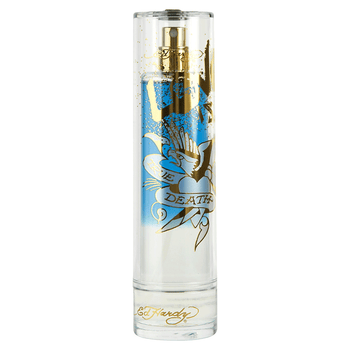 Ed Hardy Love Is True Perfume for Women by Ed Hardy