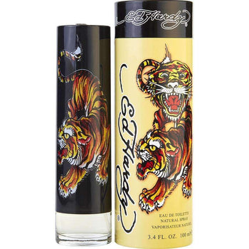 Ed Hardy Cologne for Men