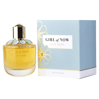 Elie Saab Girl of Now Perfume for Women