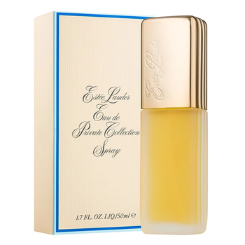 Estee Lauder Eau De Private Collection