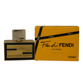 Fan De Fendi Extreme Perfume for Women by Fendi