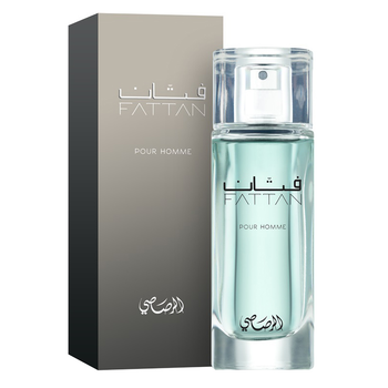 Rasasi Fattan Pour Homme Perfume for Men in Canada