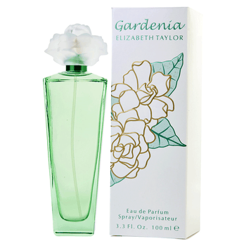 Gardenia by Elizabeth Taylor Perfume for Women