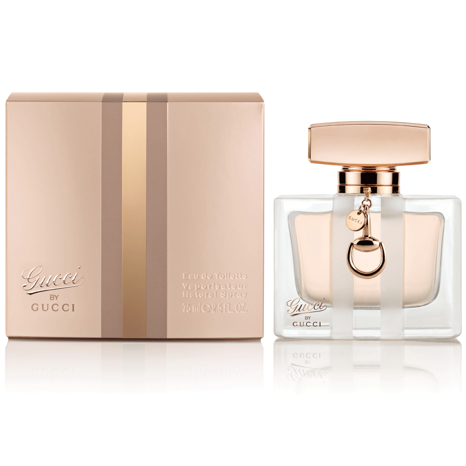 Gucci Perfume for Women by Gucci