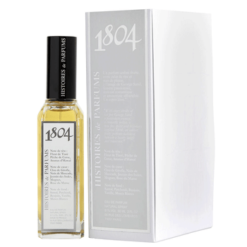 Histoires De Parfums 1804 Perfume for Women