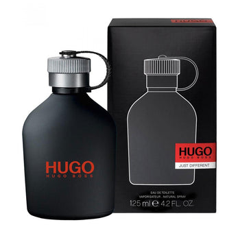 Hugo Boss Just Different Cologne for Men