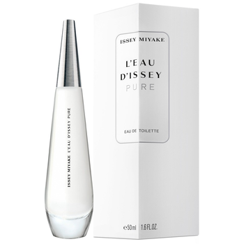 Issey Miyaki L'Eau D'Issey Pure