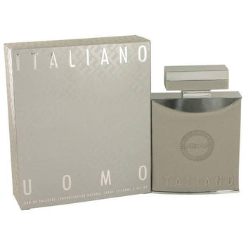Armaf Italiano Uomo for Men
