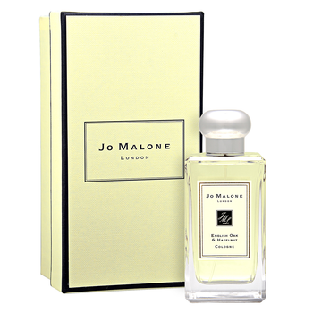 Jo Malone English Oak & Hazeinut