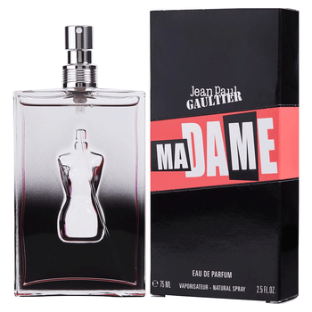 Jean Paul Gaultier Madame