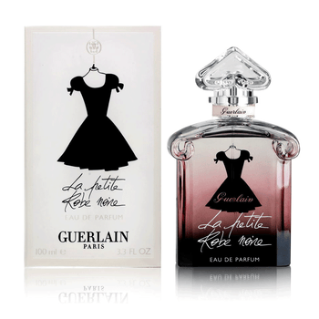 La Petite Robe Noir by Guerlain Perfume for Women
