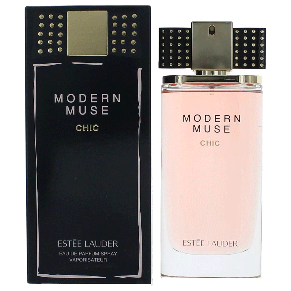 Modern Muse Chic Perfume for Women by Estee Lauder