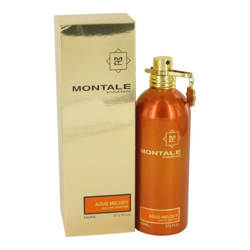 Montale Aoud Melody Unisex Perfume